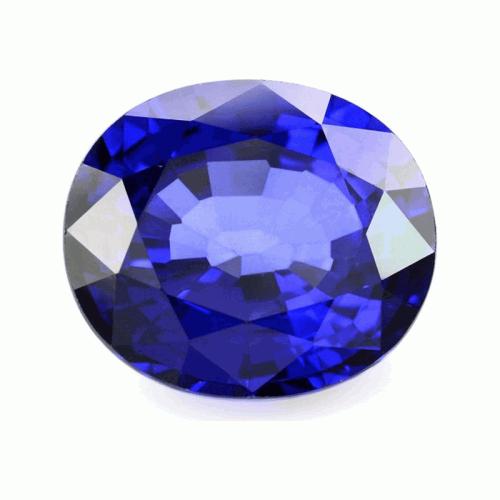 Blue Sapphire 4 carat, Blue Sapphire 4.5 carat, Blue Sapphire 5 carat ,Blue Sapphire 6 carat,, Blue Sapphire 6.5 carat,Blue Sapphire 7 carat,Blue Sapphire 7.5 carat,Blue Sapphire 8 carat, Blue Sapphire 8.5 carat,Blue Sapphire 9 carat